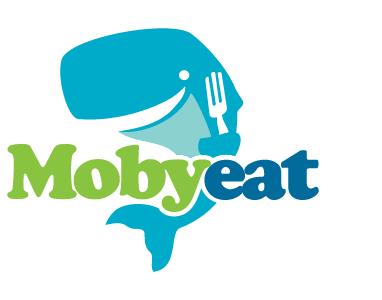 L'App che lavora per il tuo ristorante