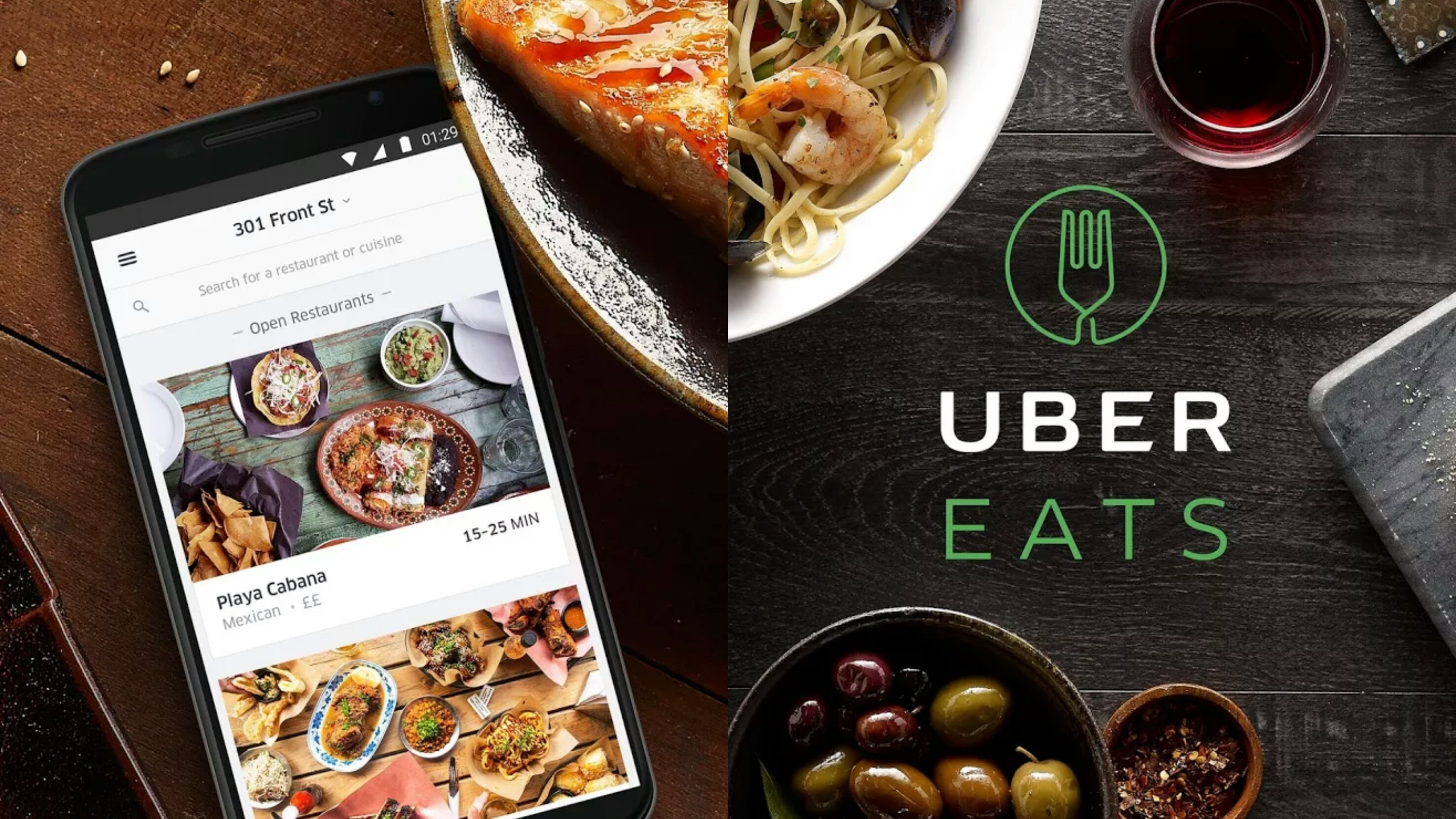 is uber eats in ala