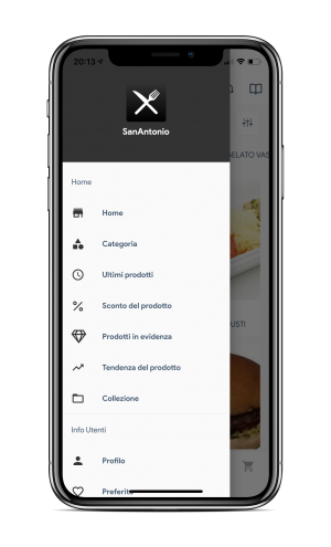 app-demo-2-white