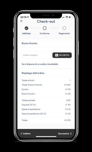 app-demo-5-white